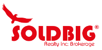 SoldBig Realty Brokerage